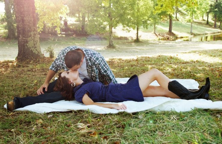 one night stand tips