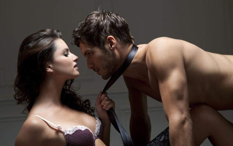 erotica adult stories