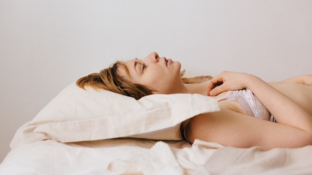female-orgasm-masturbation-instructions