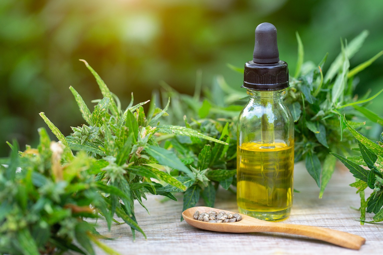 Simple Ways CBD Oil can Soothe Anxiety