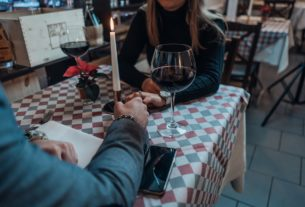 Online Dating Australia