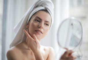 How Bidet Improves Your Skin