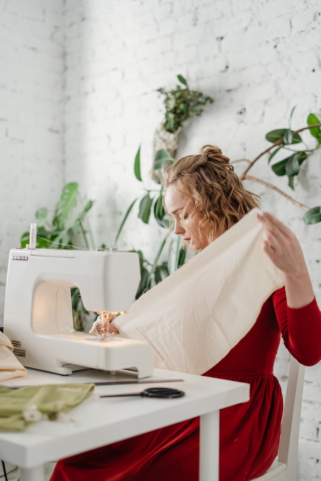 How to de-stress Your Workweek