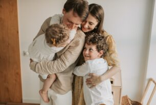 The Importance of Family Communication