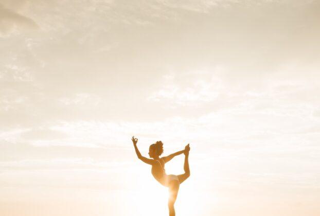 4 Ways Meditation Helps You Stay Focused