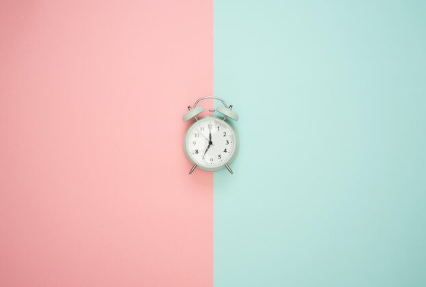 How to Stop Doing the Right Thing at the Wrong Time