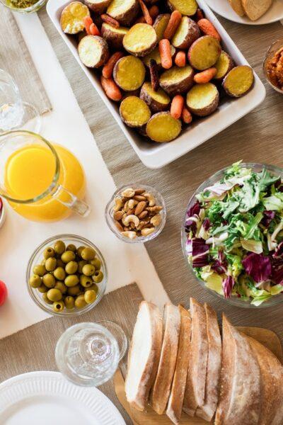 The Ultimate Guide to Prebiotics and Probiotics