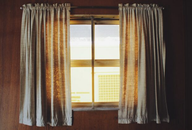 Pick Your Best 6 Trending Window Styles for All Types of Houses