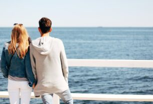How To Reconcile With A Boyfriend